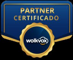 Certificado Partners