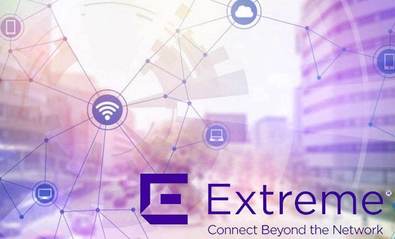 Extreme Networks, Líder en Cuadrante de Gartner 2020
