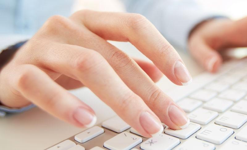5 aspectos que la digitalización ha influenciado en las expectativas del cliente