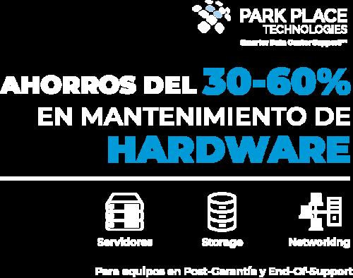 texto-banner-aliado-parkplace-min