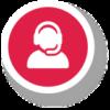 circulo-icono-05-min