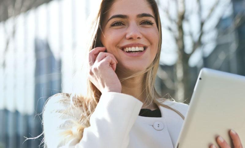 ¿Cómo mejorar la percepción de los clientes de la atención en el Centro de Contacto?