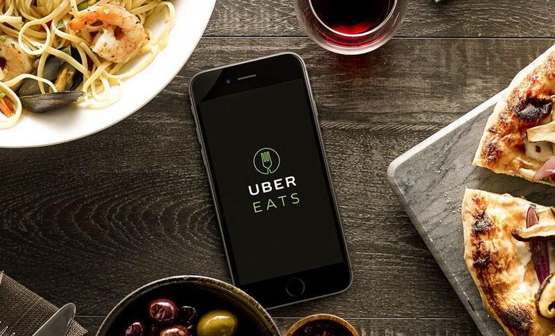 Caso de Éxito Zendesk – Uber