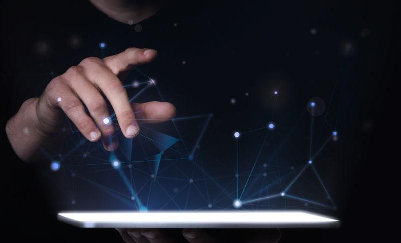 4 Cosas que debe saber sobre las APIs y la Experiencia del Cliente
