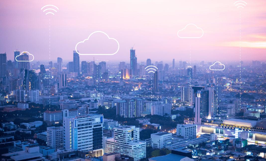 7 Conceptos Erróneos Sobre la Gestión de la Infraestructura Basada en la Nube